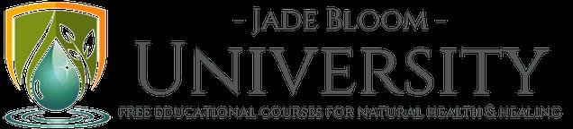 Jade Bloom University